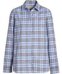 Γυναικείες μπλούζες και πουκάμισα Burberry  413a61f2f6a