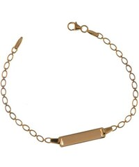 bee019949f7 Paraxenies Παιδικό μοντέρνο δαχτυλίδι από χρυσό Κ14 με καραμέλα ...