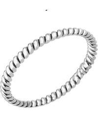 Paraxenies Βεράκι δαχτυλίδι από ασήμι b30bebbdf59