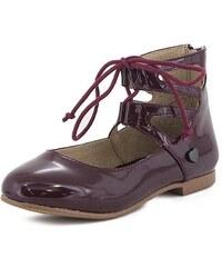 Παιδικά ρούχα και παπούτσια Κόκκινο του κρασιού σε έκπτωση από το ... 9075e9cacaf