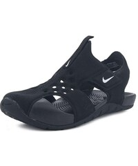 Παιδικά Πέδιλα Nike Sunray Protect 2 (943826-001 Black) 92072bfca25