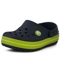 79d42427fc6 Παιδικά παπούτσια Crocs | 650 προϊόντα σε ένα μέρος - Glami.gr