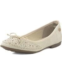 007760508db Xti Κοριτσίστικα παπούτσια - Glami.gr