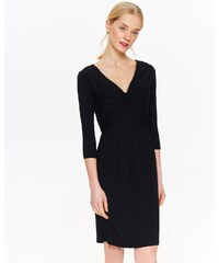 620af6798462 TOP SECRET casual φορεμα - 172925