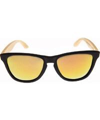 Γυαλιά Ηλίου Holliday Black One Size bfb1d7736f9
