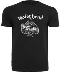 Motorhead Motorhead Official Ανδρικό t-shirt 2 94a72fcff20