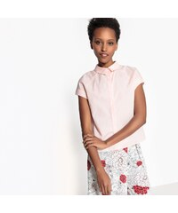 175c4a102d9b Ροζ Έκπτώση άνω του 50% Γυναικείες μπλούζες και πουκάμισα - Glami.gr