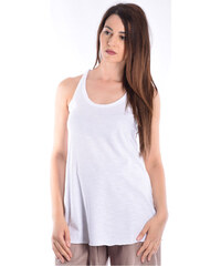 b102a433d2f3 Γυναικεία μπλουζάκια και τοπ χωρίς μανίκι από το κατάστημα Abitoshop ...