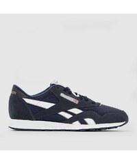 40b404a243f REEBOK Αθλητικά παπούτσια CL Nylon
