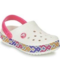 986cea6e2b3 Συλλογή Crocs, Παιδικά ρούχα και παπούτσια σε έκπτωση από το ...