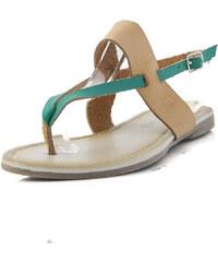 Πράσινα Γυναικεία παπούτσια από το κατάστημα E-shoes.gr - Glami.gr 8e4e81418c5