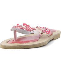 Κοραλί Γυναικείες παντόφλες και σαγιονάρες - Glami.gr f3cc1555c95