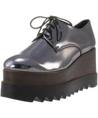 Γυναικεία Oxford Glee (GL31 Silver) 61e72c8b93f