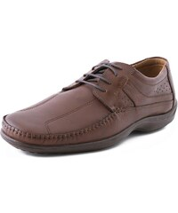 ce1be5e16a5 Boxer Έκπτώση άνω του 20% Ανδρικά παπούτσια - Glami.gr