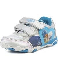 d24a2670cc0 Παιδικά παπούτσια Frozen | 40 προϊόντα σε ένα μέρος - Glami.gr