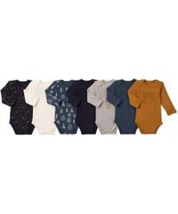 Παιδικά ρούχα από το κατάστημα LaRedoute.gr - Glami.gr 56b469f9909