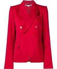 Κόκκινα Έκπτώση άνω του 50% Γυναικεία σακάκια και μπλέιζερ - Glami.gr 774106f0bdd