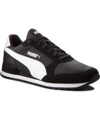 c1594ff3953 Αθλητικά PUMA - St Runner V2 Nl 365278 01 Puma Black/Puma White