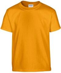 cf56af8347b Πορτοκαλί Παιδικά ρούχα και παπούτσια από το κατάστημα Simplewear.gr ...
