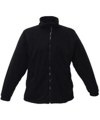 Climate Stopper Water Resistant Ζακέτα Fleece Result R109X - Navy ... 078e0179bd2