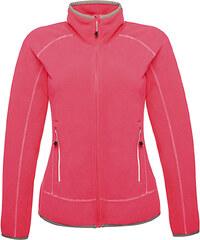 Γυναικεια Ζακετα Fleece Women`s Ashmore Full Zip Regatta TRF504 - Hot Pink eed304cbeec