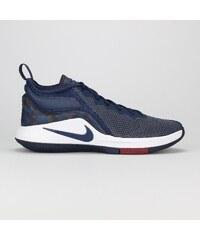 600b5a69786 Ανδρικά παπούτσια για μπάσκετ   410 προϊόντα σε ένα μέρος - Glami.gr