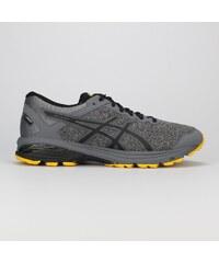 bb4c9408aab Ανδρικά αθλητικά παπούτσια Asics | 510 προϊόντα σε ένα μέρος - Glami.gr
