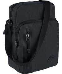 Ανδρικές τσάντες και τσαντάκια  ac425a23d3e
