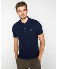 c1aff75f1cfc Ανδρικές μπλούζες Polo Lacoste
