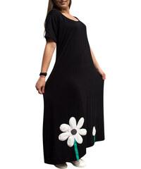 57c273bc7114 Γυναικεία ρούχα με δωρεάν αποστολή από το κατάστημα BizatoBox.gr ...