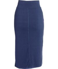 a12fa0f2783 Μπλε Φούστες   430 προϊόντα σε ένα μέρος - Glami.gr