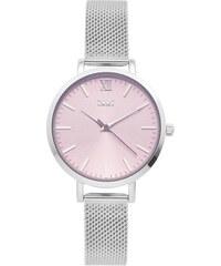 Ροζ Γυναικεία κοσμήματα και ρολόγια από το κατάστημα AmorAmor.gr ... 84a1c6bd88e