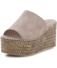 Έκπτώση άνω του 30% Γυναικεία παπούτσια με πλατφόρμα από το ... d942a0d0f45