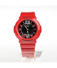 Κόκκινα Γυναικεία ρολόγια από το κατάστημα Savethequeen.gr - Glami.gr 5d513da2f25