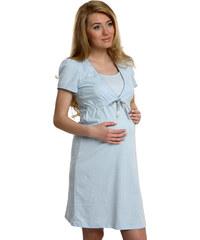 Εκπτωτικά κουπόνια Γυναικεία νυχτικά - Glami.gr 02281440cd6