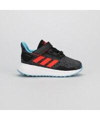 Βρεφικά αθλητικά παπούτσια - Glami.gr 84035c0cd91