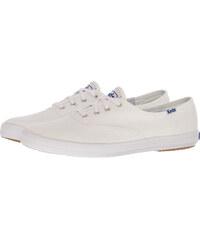 Λευκά Έκπτώση άνω του 30% Γυναικεία παπούτσια - Glami.gr bce87c10662