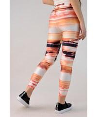 2bbc88a6c765 Πορτοκαλί Γυναικεία παντελόνια