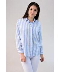f6bb2e019e12 Γυναικεία πουκάμισα σε έκπτωση