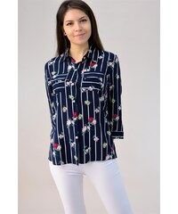 Γυναικεία πουκάμισα από το κατάστημα Potrefashion.gr  209d067572b