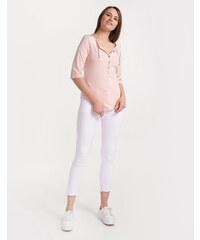 2fb530680c54 Vivetta Μπλουζάκι για Γυναίκες Σε Έκπτωση