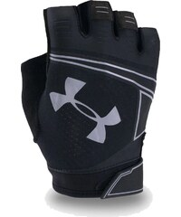 UNDER ARMOUR UA COOLSWITCH FLUX TRAINING GLOVES b42664bb5a7