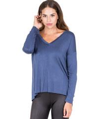 06c86e78a76 Γυναικεία μπλουζάκια και τοπ από το κατάστημα Mylittleshop.gr - Glami.gr