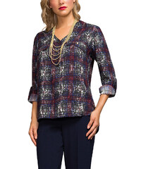 RAVE Δαντελένια Γυναικείες μπλούζες και πουκάμισα - Glami.gr 015e3a63759