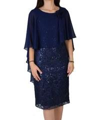 Μίντι Αμπιγιέ Φόρεμα Με Παγιέτες Women s Style 1082 Μπλε womens style 1082  mple 7efadae95a7