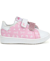 91959d26d93 Ροζ Παιδικά παπούτσια από το κατάστημα Voi-noi.gr | 110 προϊόντα σε ...
