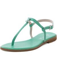 Πράσινα Γυναικεία παπούτσια με δωρεάν αποστολή από το κατάστημα E ... b6f5838d104