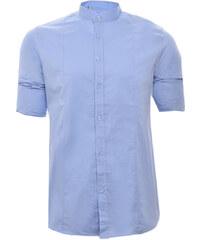 cf70e3091f3 Μπλε, Έκπτώση άνω του 20% Ανδρικά πουκάμισα | 330 προϊόντα σε ένα ...