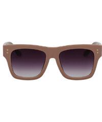 a16a59b36b Μπεζ Γυναικεία γυαλιά ηλίου - Glami.gr