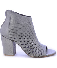 59e7e8cf190 Ασημί Γυναικεία ρούχα και παπούτσια σε έκπτωση | 1.060 προϊόντα σε ...